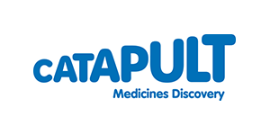 Catapult Medicines Discovery Logo